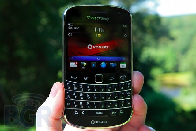 Best phone you ever had?-blackberry-bold-9900-10110811145740.jpg