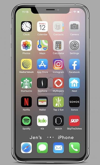 Let's see your iPhone lock/home screens!-188b2bf6-ad6c-4161-81f6-50fdf5f1088b.jpeg