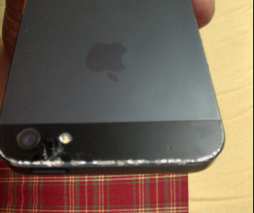 How to fix scratches on the iphone 5s-imageuploadedbyimore-forums1398627859.554877.jpg