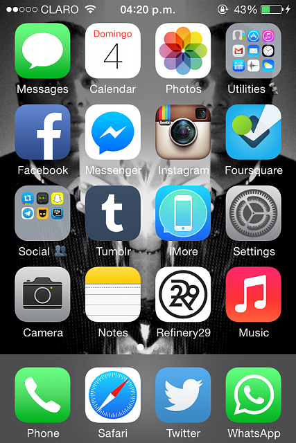 What's On Your iPhone?!-photo-2.png