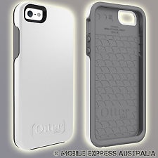do you use a case on your iPhone? Why or why not?-image.jpg