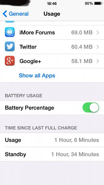 What is your battery charging behaivor ?-imageuploadedbyimore-forums1404918717.335212.jpg