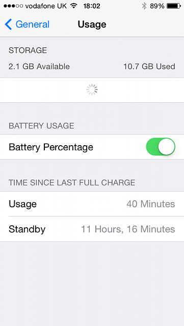 What is your battery charging behaivor ?-imageuploadedbyimore-forums1404925365.193240.jpg