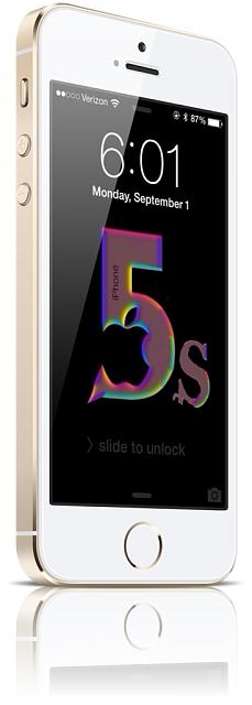 What are you upgrading from if you're getting the iPhone 6?-imageuploadedbyimore-forums1409608924.416734.jpg