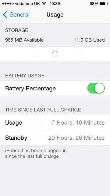 What iPhone storage size did you get and how do you manage it?-imageuploadedbyimore-forums1410272320.908585.jpg