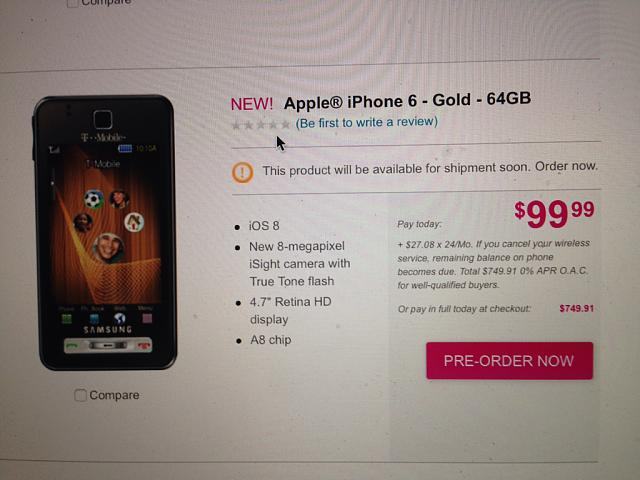 Best of luck tonight for those pre-ordering the iPhone 6 & 6+-imageuploadedbyimore-forums1410567849.164179.jpg