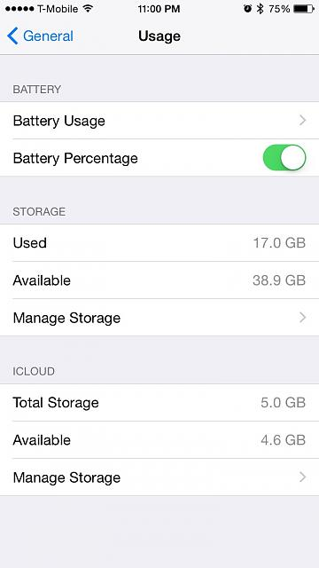 What iPhone storage size did you get and how do you manage it?-image.jpg