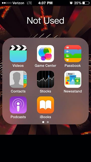 "Other Than The ""Tips"" App, What's Your Least Useful iOS 8 Feature?-imageuploadedbytapatalk1414968059.440503.jpg"
