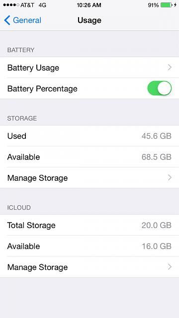 What iPhone storage size did you get and how do you manage it?-imageuploadedbyimore-forums1418142426.478999.jpg