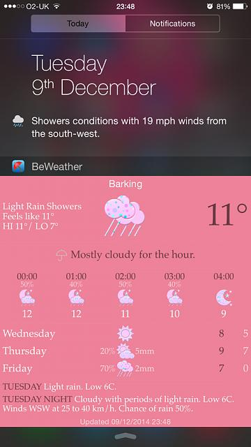 Show Us Your BeWeather Icons For Your iPhone/iPad !-imageuploadedbyimore-forums1418169087.068717.jpg