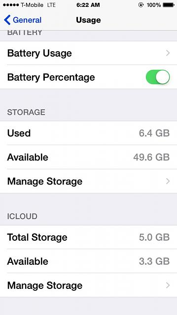 What iPhone storage size did you get and how do you manage it?-imageuploadedbytapatalk1418386974.430902.jpg