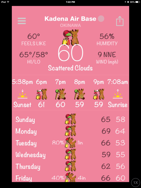 Show Us Your BeWeather Icons For Your iPhone/iPad !-imageuploadedbytapatalk1418516657.849641.jpg