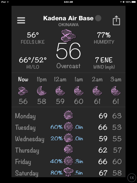 Show Us Your BeWeather Icons For Your iPhone/iPad !-imageuploadedbytapatalk1418565310.923529.jpg
