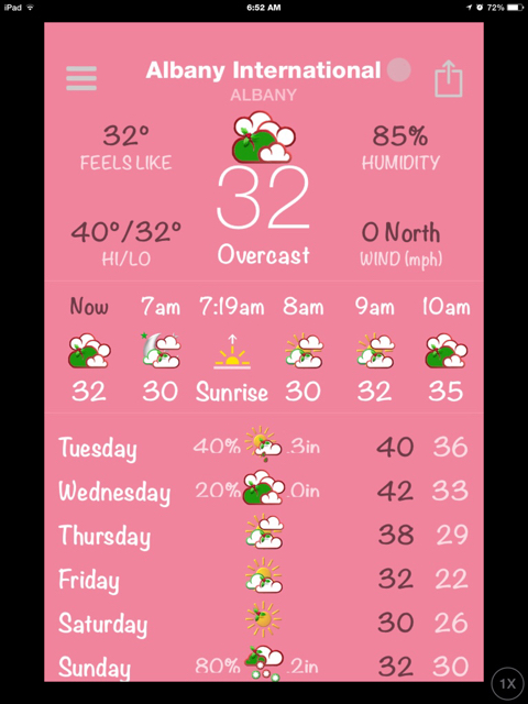 Show Us Your BeWeather Icons For Your iPhone/iPad !-imageuploadedbytapatalk1418730898.272772.jpg
