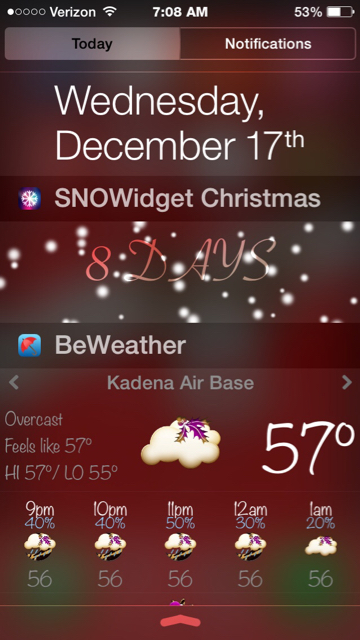Show Us Your BeWeather Icons For Your iPhone/iPad !-imageuploadedbytapatalk1418818181.089108.jpg