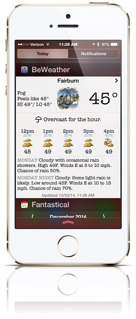 Show Us Your BeWeather Icons For Your iPhone/iPad !-imageuploadedbytapatalk1419265850.767525.jpg
