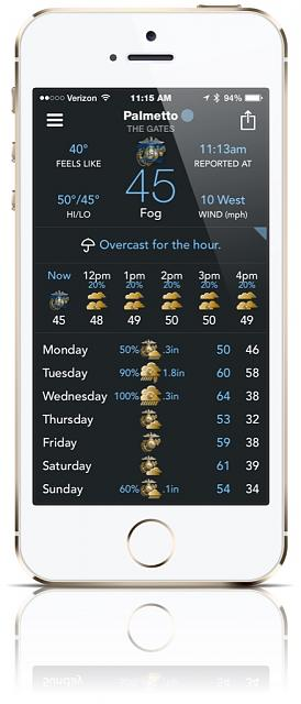 Show Us Your BeWeather Icons For Your iPhone/iPad !-imageuploadedbytapatalk1419265861.085000.jpg
