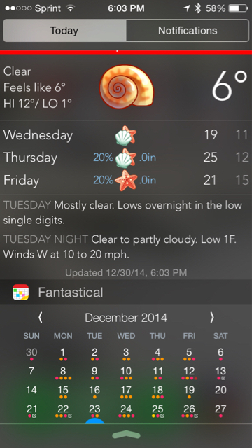 Show Us Your BeWeather Icons For Your iPhone/iPad !-imageuploadedbyimore-forums1419984243.511899.jpg