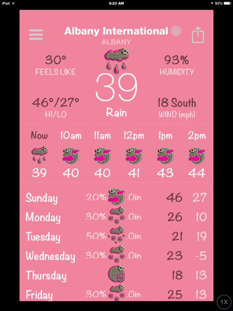 Show Us Your BeWeather Icons For Your iPhone/iPad !-imageuploadedbyimore-forums1420472065.658325.jpg