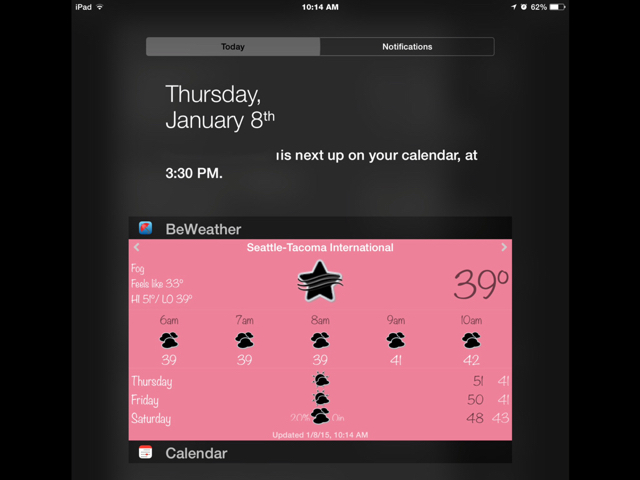 Show Us Your BeWeather Icons For Your iPhone/iPad !-imageuploadedbyimore-forums1420730383.654891.jpg