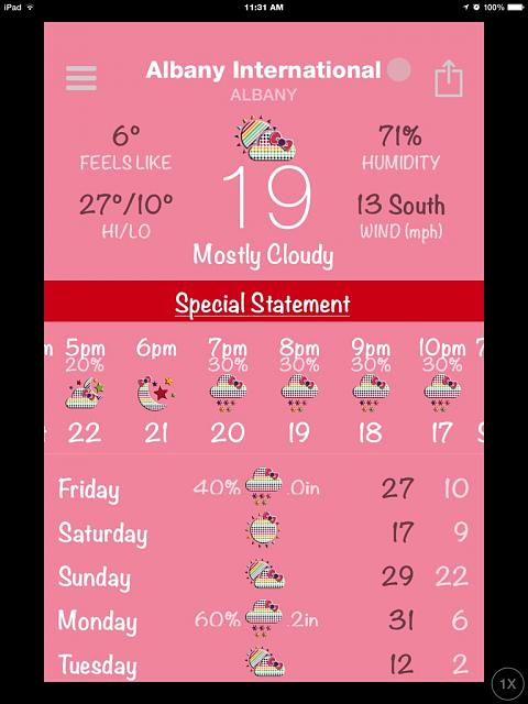 Show Us Your BeWeather Icons For Your iPhone/iPad !-imageuploadedbyimore-forums1420821150.853586.jpg