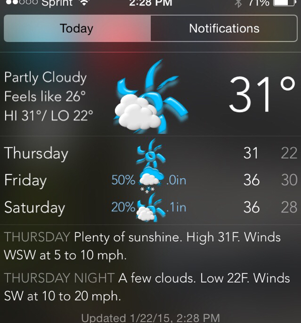 Show Us Your BeWeather Icons For Your iPhone/iPad !-imageuploadedbyimore-forums1421958633.708297.jpg