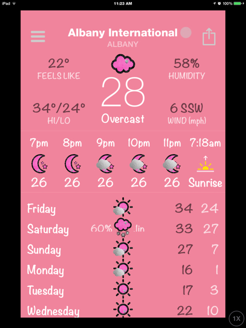 Show Us Your BeWeather Icons For Your iPhone/iPad !-imageuploadedbyimore-forums1422030318.338679.jpg