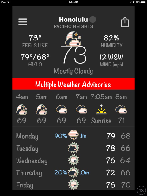 Show Us Your BeWeather Icons For Your iPhone/iPad !-imageuploadedbytapatalk1423569325.593980.jpg