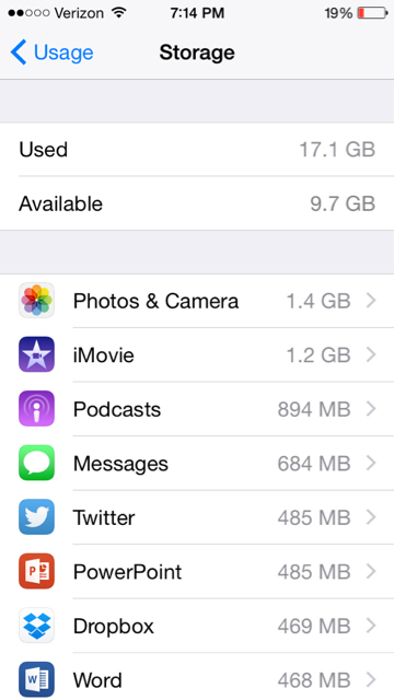 What iPhone storage size did you get and how do you manage it?-imageuploadedbyimore-forums1424484987.654303.jpg