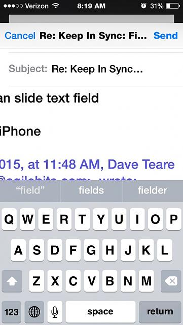 Gmail reply text field way too big! Why?-imageuploadedbytapatalk1426512337.679412.jpg