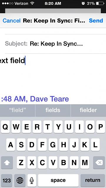 Gmail reply text field way too big! Why?-imageuploadedbytapatalk1426512348.428471.jpg