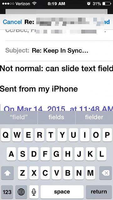 Gmail reply text field way too big! Why?-imageuploadedbytapatalk1426512742.321595.jpg