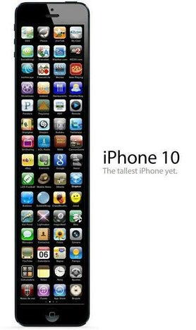 New IPhone-imageuploadedbytapatalk1426817029.991528.jpg