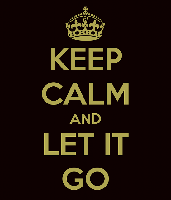 Blinking LED-keep-calm-let-go-40.png