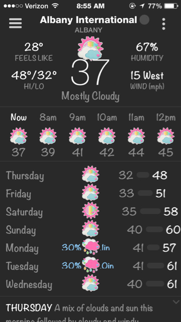 Show Us Your BeWeather Icons For Your iPhone/iPad !-imageuploadedbyimore-forums1429793767.195775.jpg