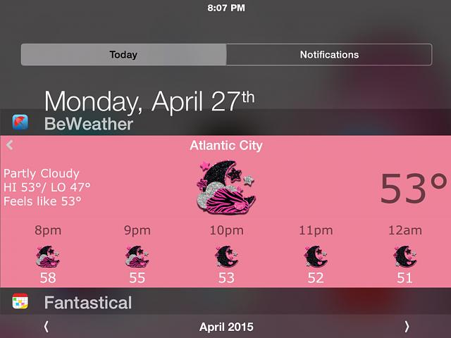 Show Us Your BeWeather Icons For Your iPhone/iPad !-image.jpg