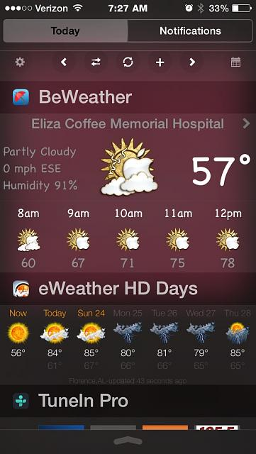Show Us Your BeWeather Icons For Your iPhone/iPad !-imageuploadedbytapatalk1432384088.014975.jpg