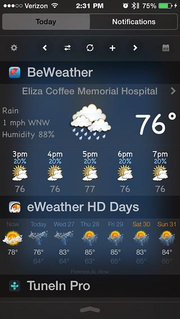 Show Us Your BeWeather Icons For Your iPhone/iPad !-imageuploadedbytapatalk1432668694.047328.jpg