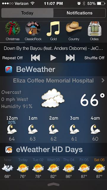 Show Us Your BeWeather Icons For Your iPhone/iPad !-imageuploadedbytapatalk1433218060.028038.jpg