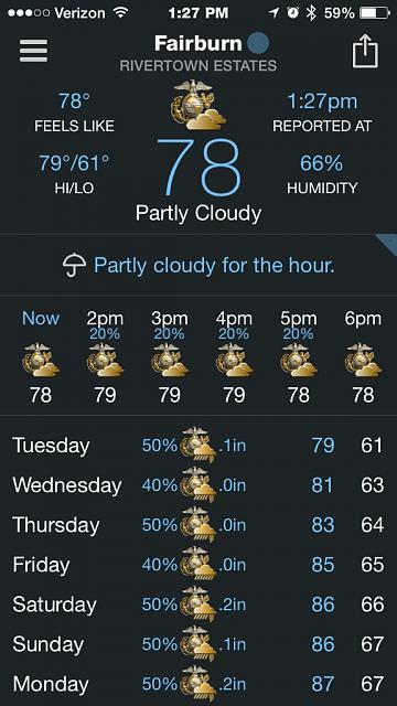 Show Us Your BeWeather Icons For Your iPhone/iPad !-imageuploadedbytapatalk1433266087.039517.jpg