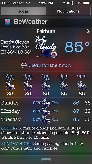 Show Us Your BeWeather Icons For Your iPhone/iPad !-imageuploadedbytapatalk1433697995.155298.jpg