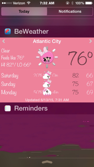 Show Us Your BeWeather Icons For Your iPhone/iPad !-imageuploadedbyimore-forums1434195293.041986.jpg