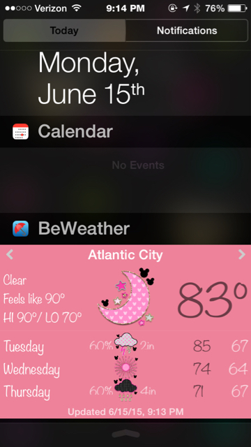 Show Us Your BeWeather Icons For Your iPhone/iPad !-imageuploadedbyimore-forums1434417654.065429.jpg