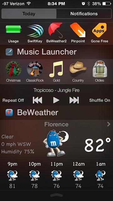 Show Us Your BeWeather Icons For Your iPhone/iPad !-imageuploadedbytapatalk1434418523.755701.jpg