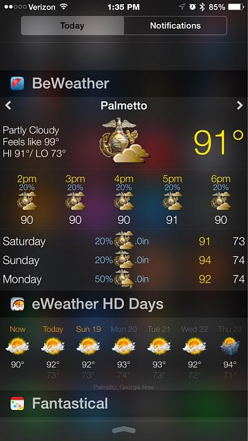 Show Us Your BeWeather Icons For Your iPhone/iPad !-imageuploadedbytapatalk1437241000.282066.jpg