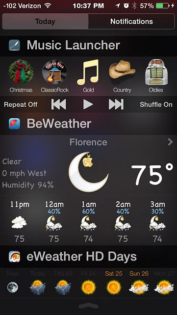 Show Us Your BeWeather Icons For Your iPhone/iPad !-imageuploadedbytapatalk1437622696.796242.jpg