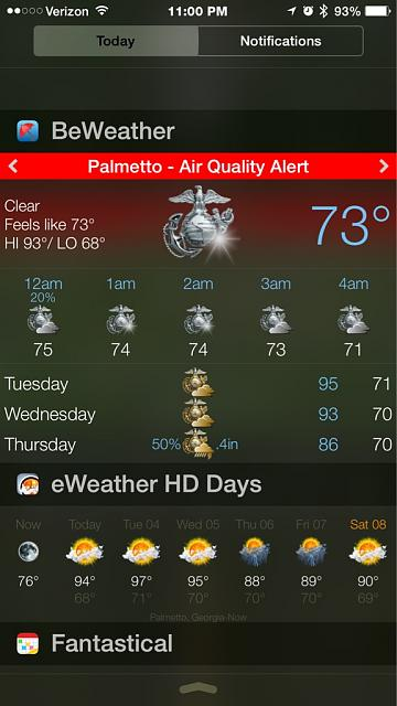 Show Us Your BeWeather Icons For Your iPhone/iPad !-imageuploadedbytapatalk1438657269.659797.jpg