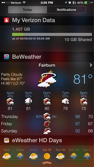 Show Us Your BeWeather Icons For Your iPhone/iPad !-imageuploadedbytapatalk1438891038.570180.jpg
