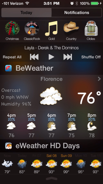 Show Us Your BeWeather Icons For Your iPhone/iPad !-imageuploadedbytapatalk1438894328.489830.jpg