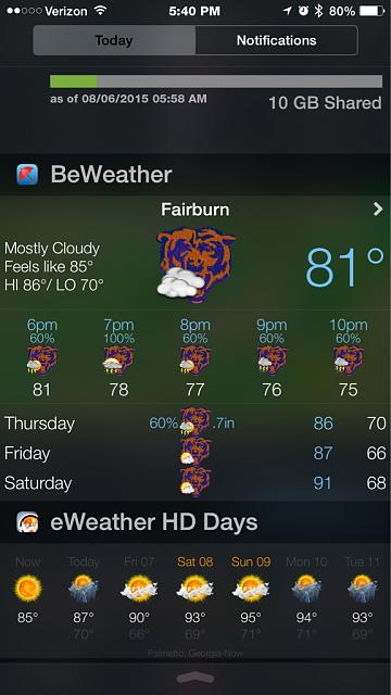 Show Us Your BeWeather Icons For Your iPhone/iPad !-imageuploadedbytapatalk1438897292.072349.jpg